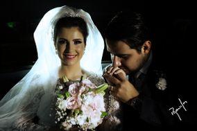Roberto Barcelos Foto e Vídeo