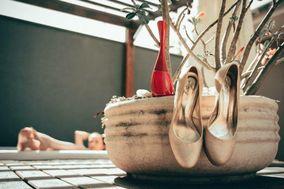 Lopez Calçados Finos