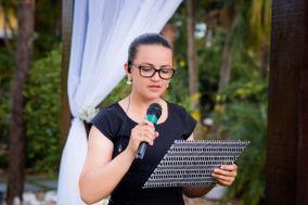 Sueli Lima - Assessoria e Cerimonial