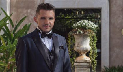 Rodrigo Augusto