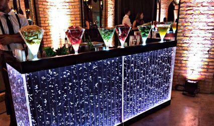 Summers Bar 1