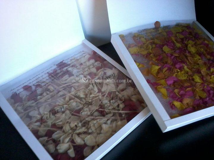 Stamp Impressos & Personalizados