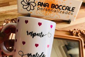Ana Boccale Personalizados