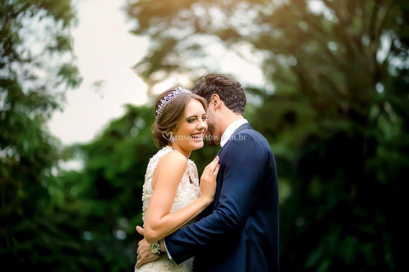 Casamento - Fernando Martins