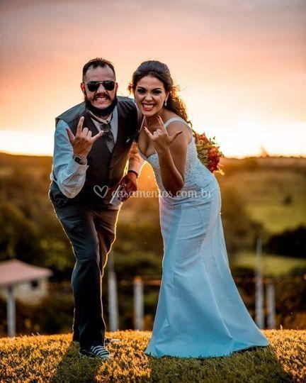 Julia & Guilherme (26/02/2019)