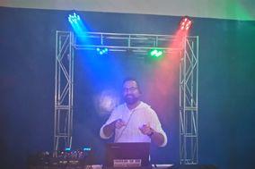 DJ Herbs