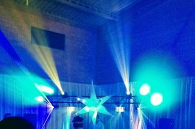 Player Sound Eventos - Dj Patrick