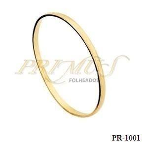 Pr1001 ouro18k 750