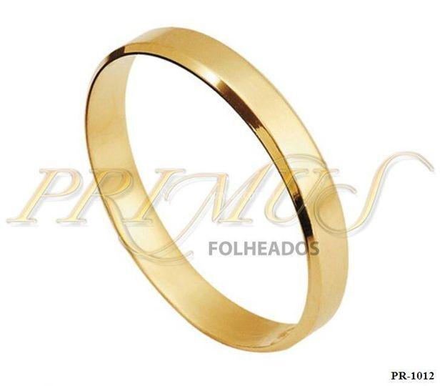 Pr1012 ouro18k 750