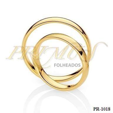 Pr1018 ouro18k 750