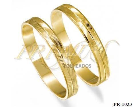 Pr1033 ouro18k 750