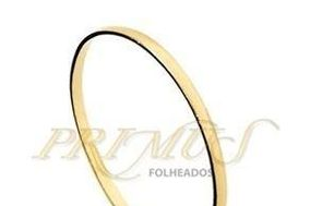 Primus Folheados