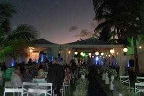 Casa Beira Mar Gaibu