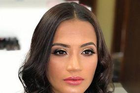 Vivi Alves Beauty