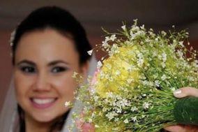 Karina Raze Beauty