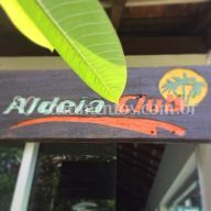Aldeia Club