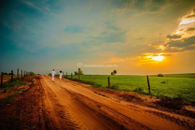 Jhonatan Soares Fotografia