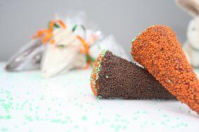 Frances Chocolates