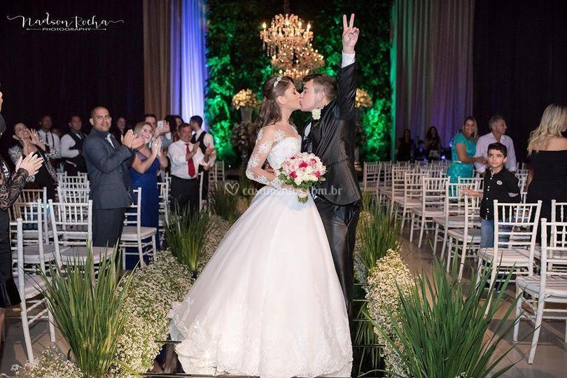 Casamento em cuiaba