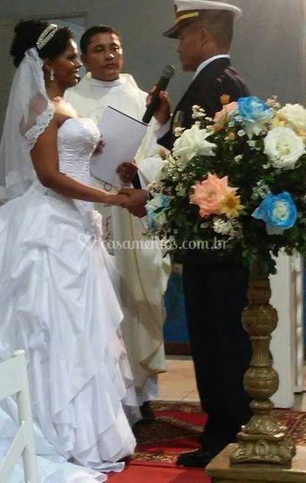 Casamentos sem efeito civil