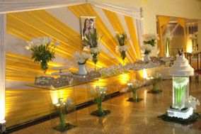 Star Light Eventos