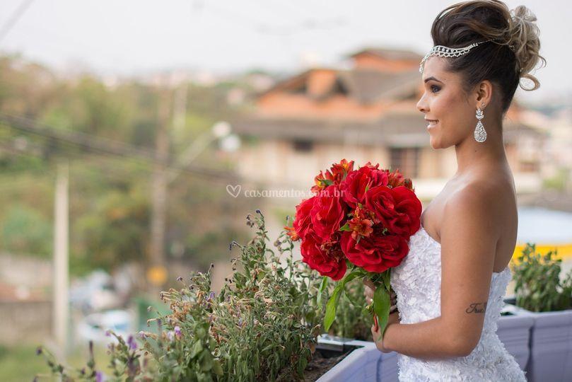 Kaique Oliveira Fotografia