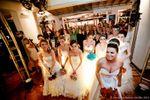 Vestidos de noiva de Waldirene Noivas