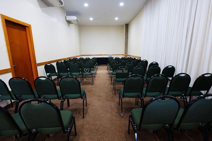 Sala eventos