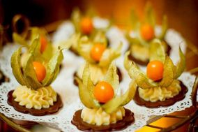 Lamore Chocolateria