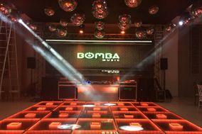 DJ Bomba