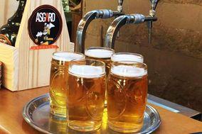 Asgard Cervejaria Ltda