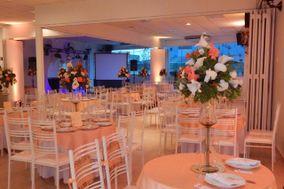 Espaço Casamentos & Festas