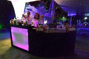 Equipe M&B Barman