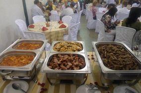 Buffet Fama