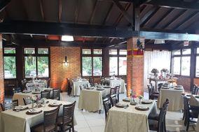 Restaurante Dona Dila