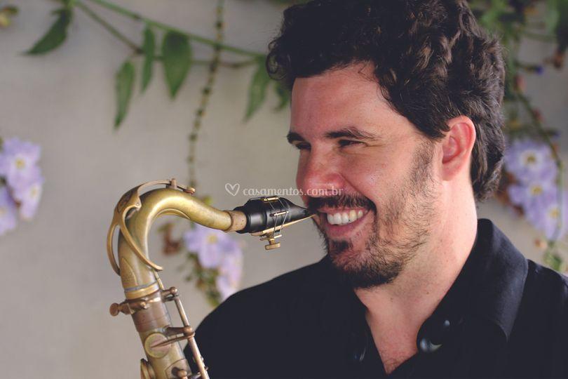 Rodrigo Mendonça