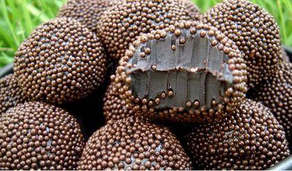 Caramelo's Doces Finos