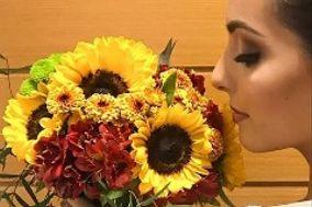 Kardia Flores