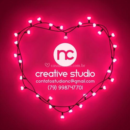Nc creative studio