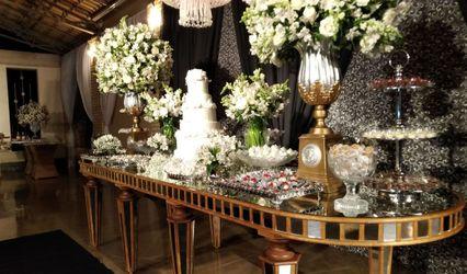 Villarys Buffet e Eventos 1