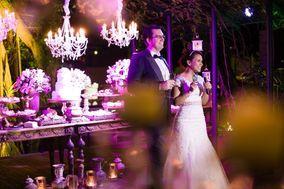 Festiva Festas e Cerimonial