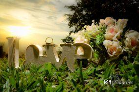 KF Produções Photography