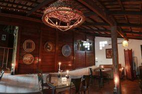 Zen Restaurante