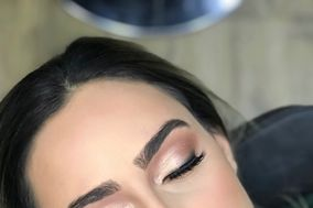 Jéssica Aguirre Makeup