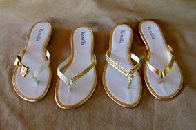 Vanilla Calçados