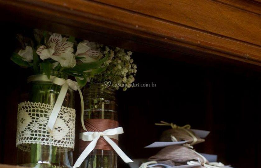 Cerimônias para casamentos