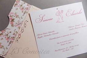 LS Convites