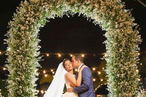 Flores Cerimonial e Eventos