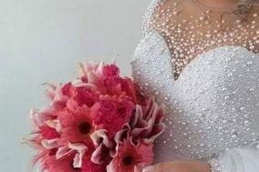 Ateliê Flor de Menina