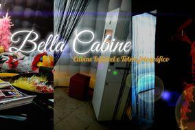 Bella Cabine